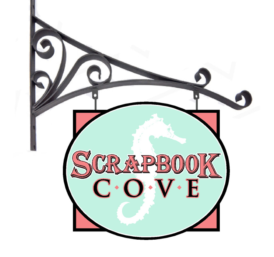 cropped-scrapbook-cove1.jpg