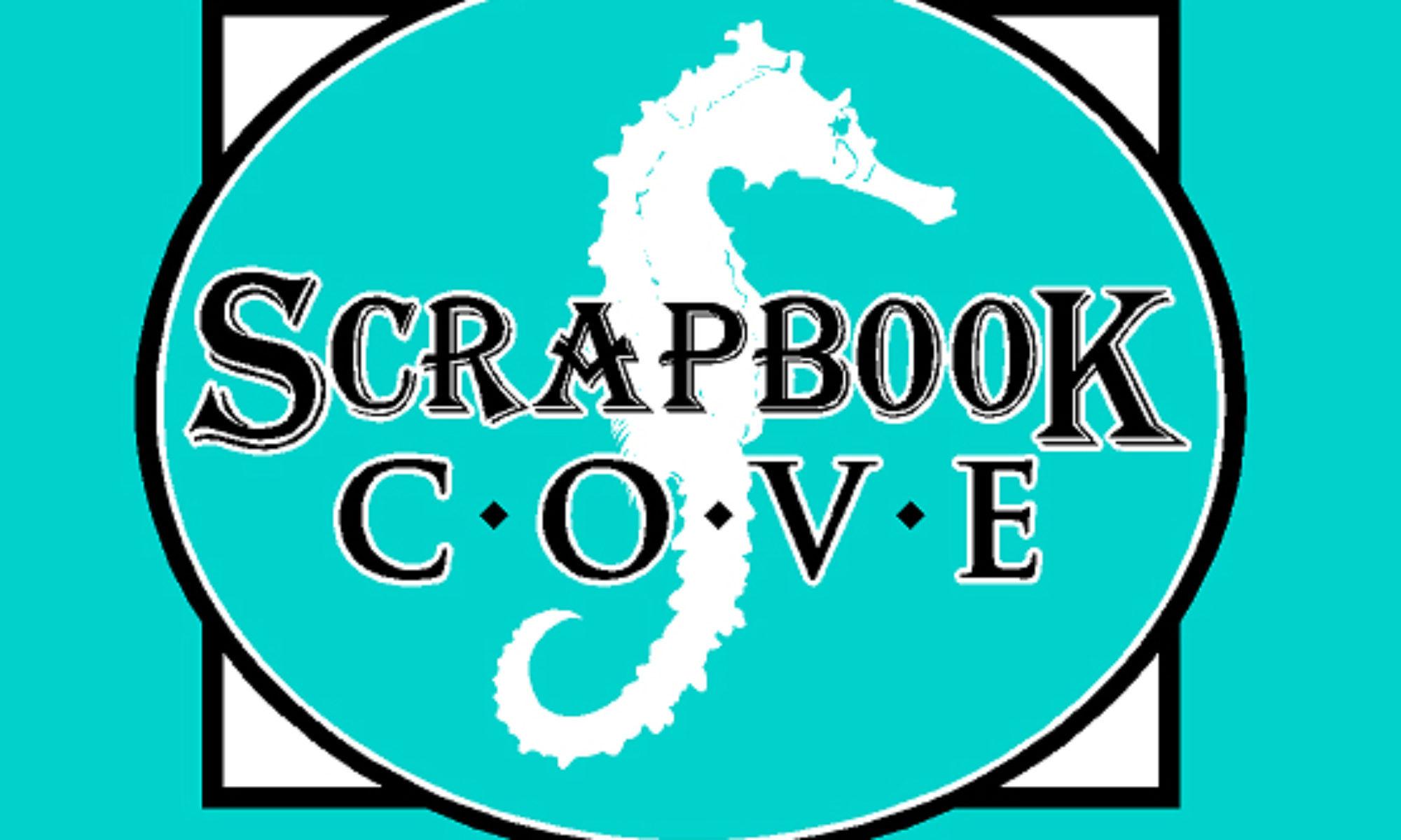 Scrapbooking & Paper Craft - Card Making Supplies