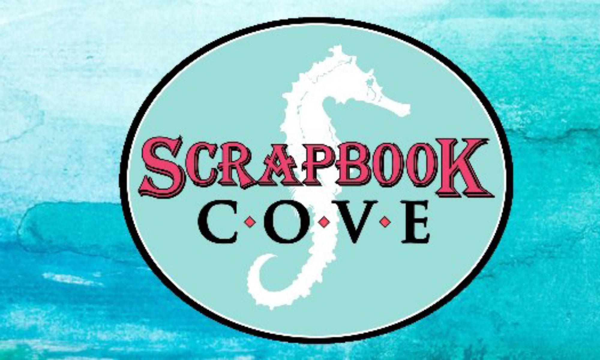 Scrapbooking - Papercrafts - cardmaking - dies - Stamps - Kits