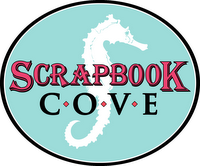 Scrapbook Cove Mystic Connecticut Handmade Scrapbooking Papercraft Getting Cards