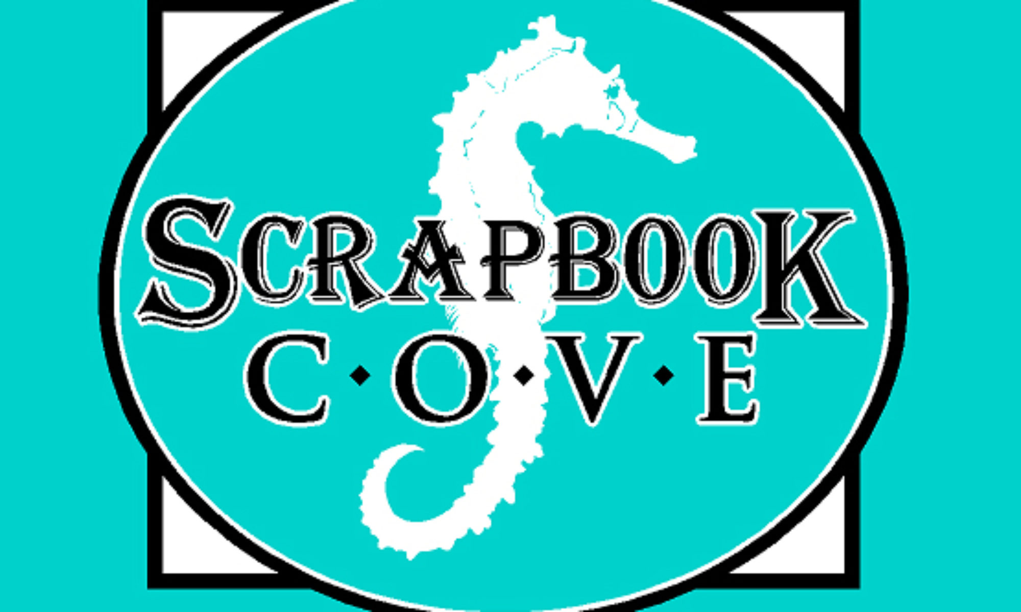 Scrapbooking & Paper Craft - Card Making Supplies